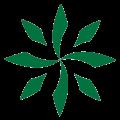 Progenesis Technologies, LLC.
